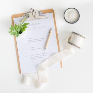Vertragsvorlage Hochzeitsplaner Englisch Shop Christine Juette